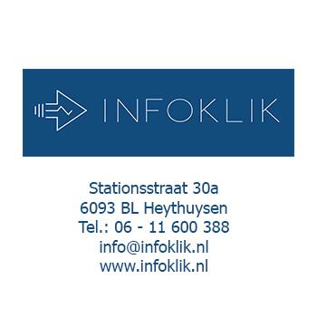 logo Infoklik