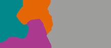 logo Heitser Burenhulp