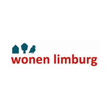 logo Wonen Limburg