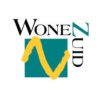 logo Wonen Zuid